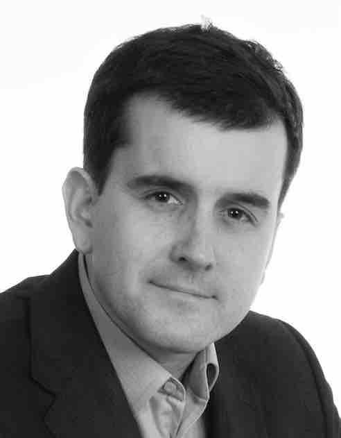 François KERDONCUFF