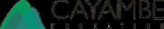 CAYAMBE EDUCATION